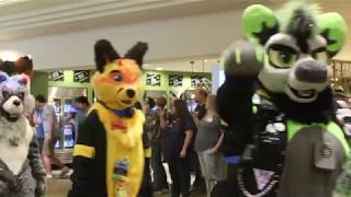 tff-2019-fursuit-parade