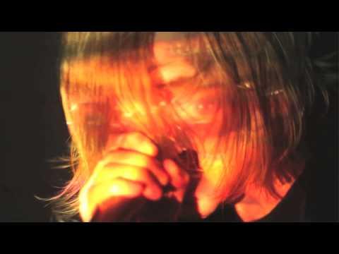 Man In Bleak (Feat. Stephen John Kalinich) Teaser - Cold Crows Dead