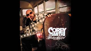 Watch Corey Smith No Way out Without A Smile video