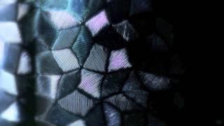 マスターホンダによりmusic-art work『キリンが星を見上げた夜』より 同...