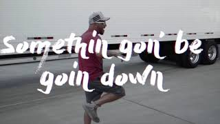 LOCASH - Feels Like A Party (Lyric Video)