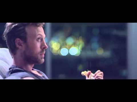 019  Jason Aldean   Burnin' It Down Music Video 720p Sbyky