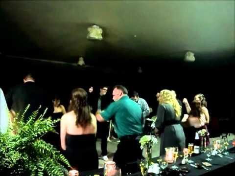 kirkpatricks-music-express-wedding-djs-dancing-gangam-style-fresno-visalia-bay-area-monterey-lodi