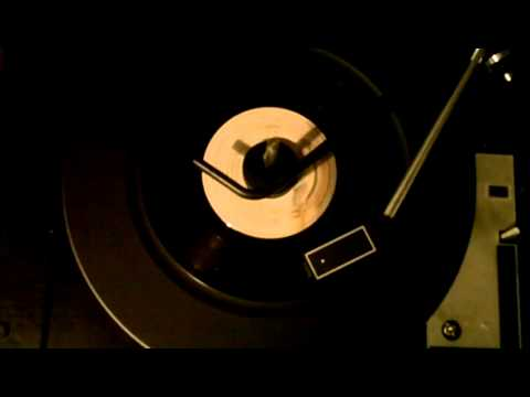 Giorgio Moroder - Chase  (Coast to Coast AM and Midnight Express Theme Song)