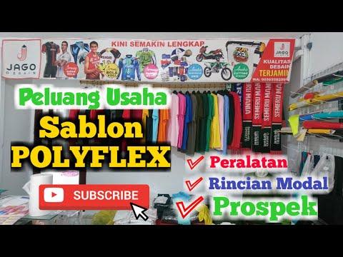peluang-usaha-2020-sablon-polyflex