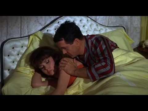 Strange Bedfellows 1965