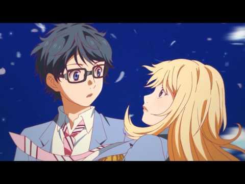 Shigatsu wa Kimi no Uso OST - Spring's Melody (Original)