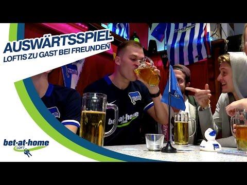 Video Sportwetten berlin
