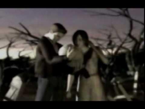 Dreamtale - Mirror Amv Resident Evil & Silent Hill