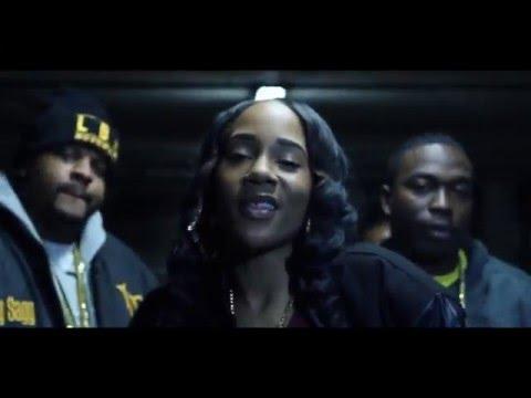 Beach City (Ladies) f. Snoop Dogg