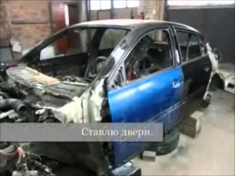 покупка бу автомобиля Авто из Литвы конструкторы