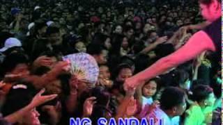 Pag Ibig Na Kaya Ito-J Brothers