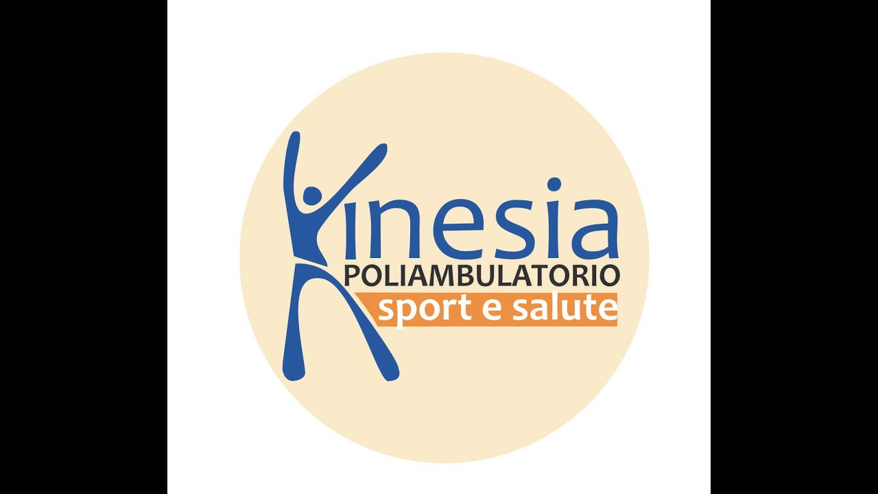Kinesia Cesena Sport E Salute