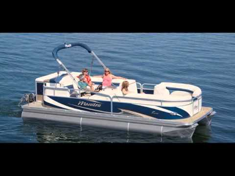 Avalon Pontoon Boats >> Pontoon Boats   Luxury Pontoons Pictures - YouTube