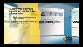 .JOBS - NEW TOP LEVEL DOMAIN! - YouTube.MP4