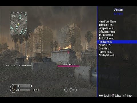 Call of duty ps3 amazon
