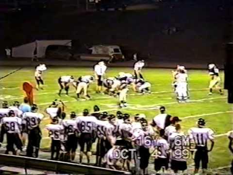 Helias football 1997 part 2