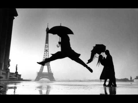 Bilingue in Paris - Pascal Lejeune