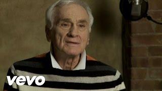 Promises Promises - Dick Latessa video piece