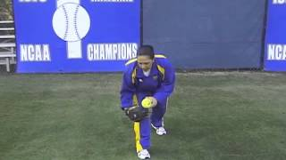 Common Girls Softball Outfielder Issues & Solutions thumbnail
