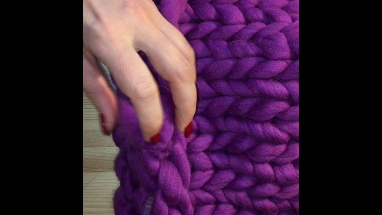 Паблик о мериносовой пряже, шерсти, интерьерной пряже и модных вязанных вещах. Также у нас можно купить толстую пряжу-100% овечья шерсть.