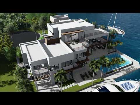 3320 NE 58th Street, Fort Lauderdale, FL...