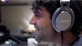 Videoclip T'estem Esperant - Manu Guix - El Petit Príncep