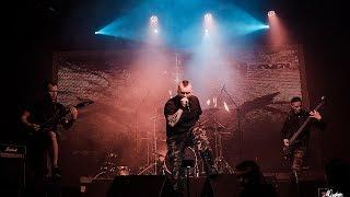 Deadheaven - Шторм (feat. Эмили) (Official Music Video)