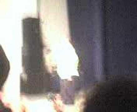 guta nicolae eforie nord 2007
