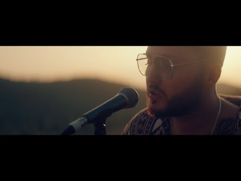 Rudimental  Sun Comes Up feat James Arthur Stripped Version