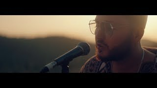 Rudimental - Sun Comes Up feat. James Arthur [Stripped Version] Video