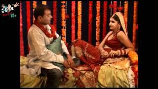 Dusra Aadmi - Night Show