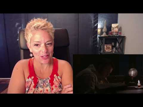 Game of Thrones Missed Scene Reaction 7.5/ Ragger Annulment