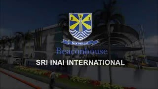 Beaconhouse Sri Inai Virtual Tour