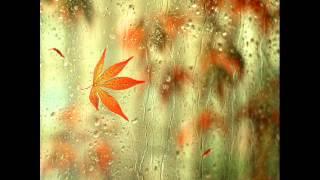 Lluvia Con Nieve - Bobby Matos - Made By Hand - 2004