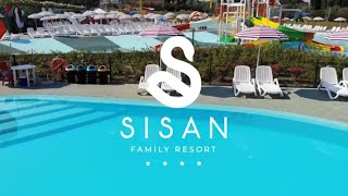 sisanfamilyresort it gallery 016