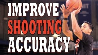 How To: Improve Your Shooting Accuracy | Sniper Shooting Drill | Pro Training