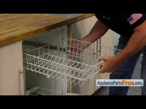 dishwasher-coupler-(part-#wd01x10342)---how-to-replace