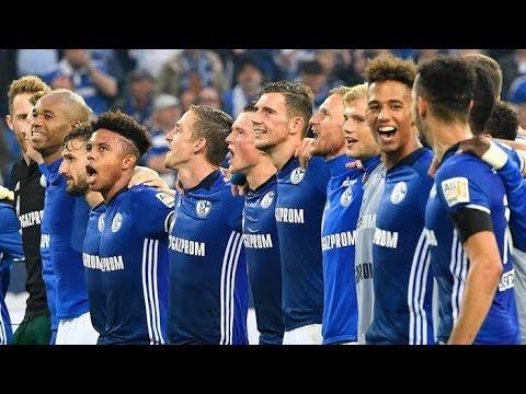 FC Schalke 04 - We Still Believe ᴴᴰ