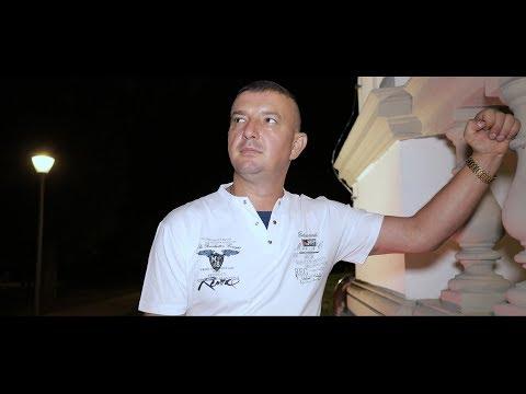 Calin Crisan - Ce tare doare despartirea (video oficial)