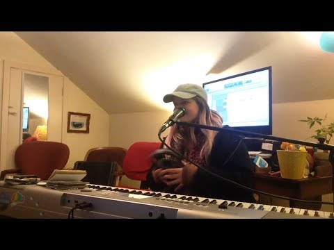 song-365-of-365---unicorn-song,-for-everyone-(fb-live!-whole-sesh)---jessica-in-the-rainbow