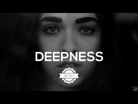 Note U   Безумно Deep Sound Effect Remix