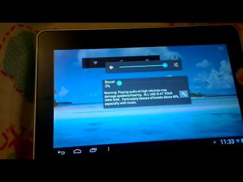 Review Scopad 0718 Jelly Bean