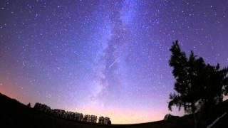 ピロートークCD【星空へ架かる橋】 バイノーラル 星空へ架かる橋 検索動画 31
