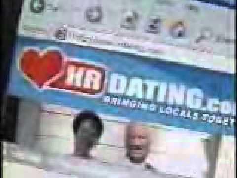 dating in williamsburg va