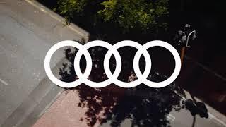 Lada frigorifica Audi