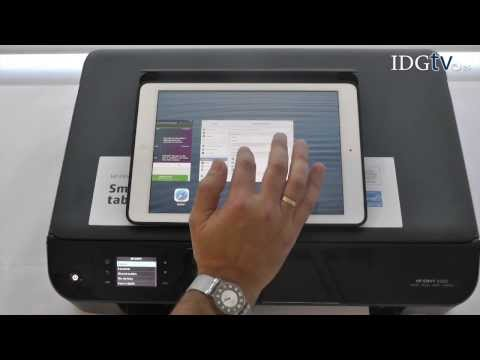 hp-envy-4500-review-(1er-contacto)-|-impresora-wireless-all-in-one