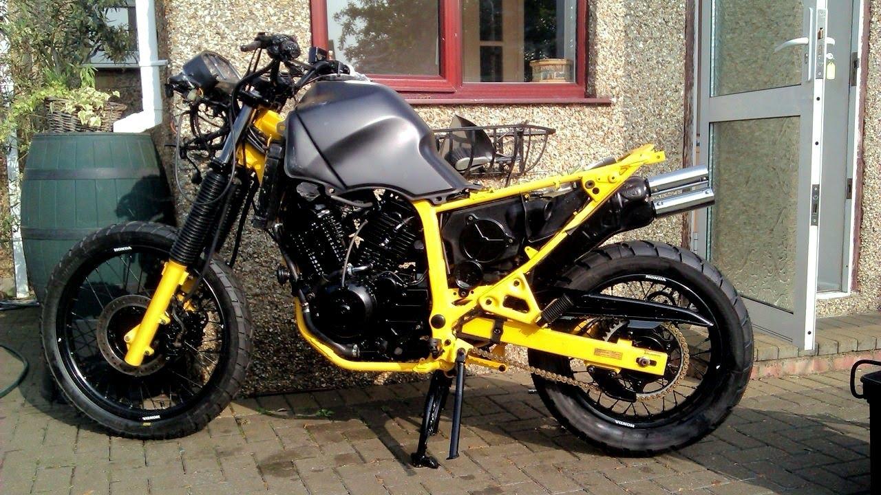 honda xl600v transalp motorcycle motorbike rebuild project. Black Bedroom Furniture Sets. Home Design Ideas