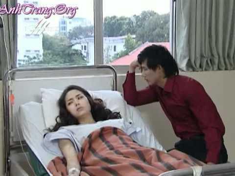 DoiMat 43 AnhTrang Org clip3