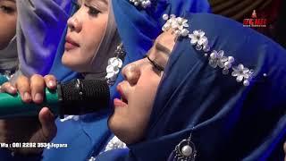BISMILLAH | All Artis ASSIFA is the best Religi